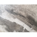 Nova Marmor Fliser - slebet overflade u/fas - 30,5 x fld x 1,2 cm